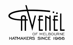 Avenel Of Melbourne