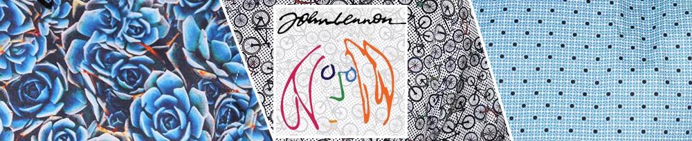 John Lennon By English Laundry