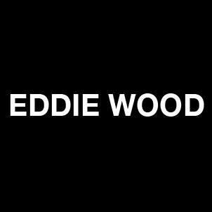 Eddie Wood