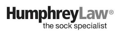 Humphrey Law