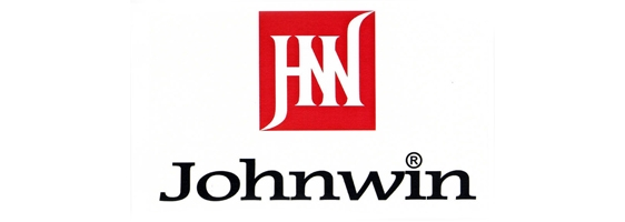 Johnwin