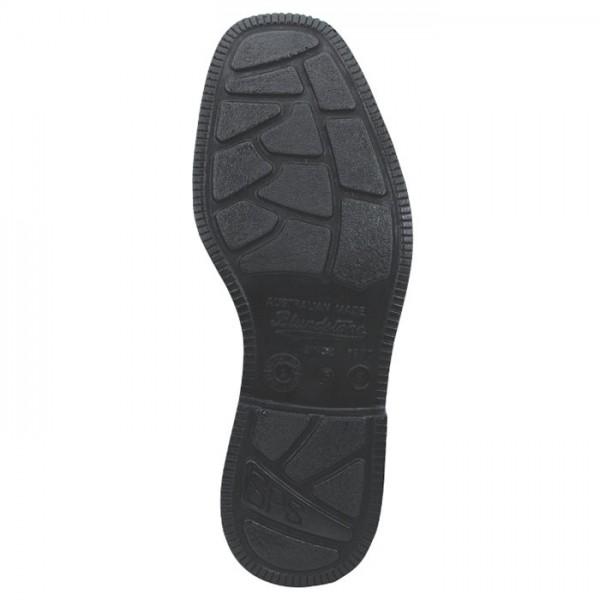 d7e8043b5c1 Blundstone 059 Unisex Leather Dress Boots
