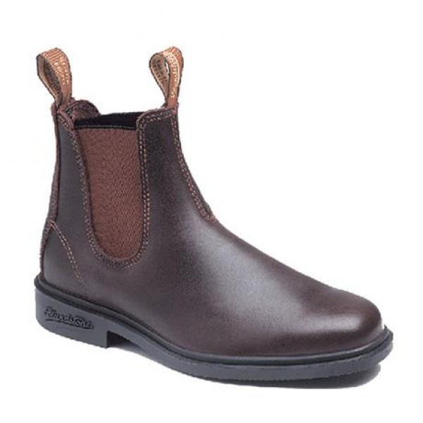 Blundstone 059 Unisex Leather Dress Boots