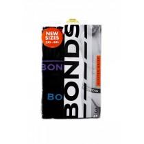 Bonds 3PK Hipster Brief
