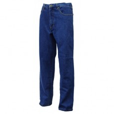 Pilgrim Mens Stretch Denim Jeans