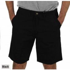LE Short Woven Shorts Front