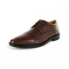 Florsheim Brown Charter Shoe