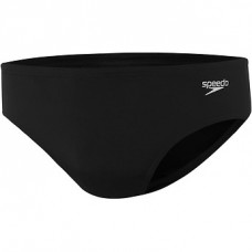 Speedo Endurance 8CM Brief