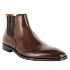 Florsheim Tremont Boot