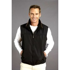 Duchamp Mens Traveller Vest