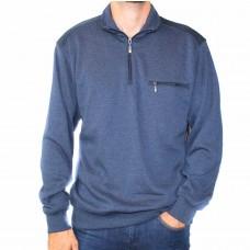 Breakaway Ryan 1/2 Zip Pullover -FRONT