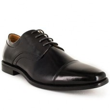 Florsheim George Dress Shoe