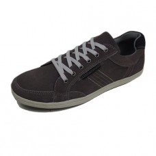 Stacy Adams Amos Casual Lace Up Shoe
