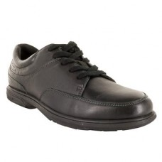 Florsheim Treble Shoe