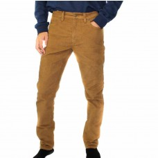 RM Williams Loxton Jean-Front