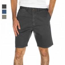 LE Short Cotton Printed Shorts-Hero