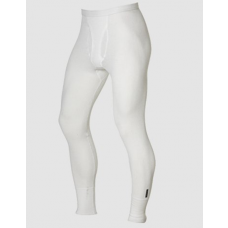 Holeproof Thermal Long John Pants-front