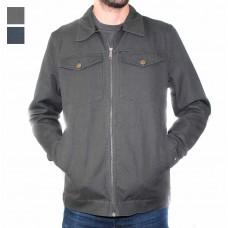 Pilbara Collection Jacket-Hero