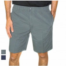 Breakaway Plain Woodbury Shorts-hero
