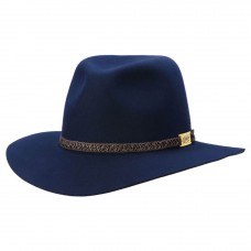 Akubra Avalon Navy