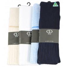 Lafitte Walk Sock