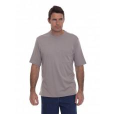 Breakaway Kinnersly T Shirt