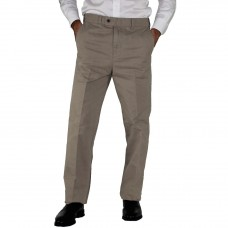 Country Look Barunga Side Pocket Pant