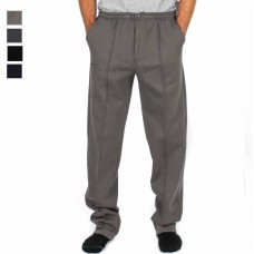 Breakaway Fly Fleece Tracksuit Pants-HERO
