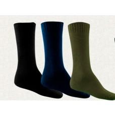 Bamboo Fastdry Work Socks