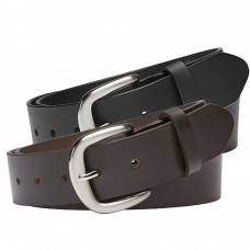 Buckle Cassidy Mens Buffalo Belt