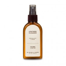 RM Williams Leather Cleaner-One Size