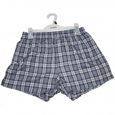 Jockey Cotton Woven Short