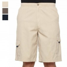 Duchamp Mens Travellers Shorts