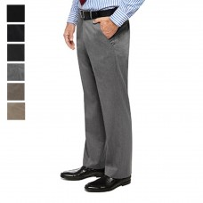 City Club Fraser PWLG Trouser