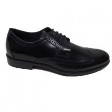 Stacy Adams Garrison Mens Dress Shoe