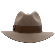 Akubra Ladies Bianca Hazelnut- Hero