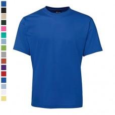 JB's Wear Plain Tee Shirt-Hero