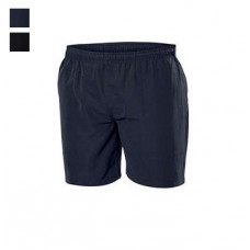 Ruggers Microfibre Shorts-hero