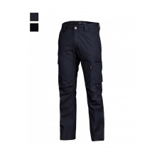 King Gee Narrow Tradie Pant- Hero