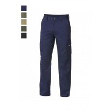 King Gee Workcool 2 Long pants-hero