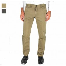 R.F Scott Kerry Cotton Trouser Hero