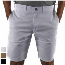 City Club Walk Shorts Hero