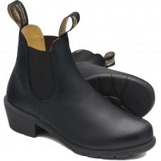 Blundstone 1671 Heeled Boot -Hero