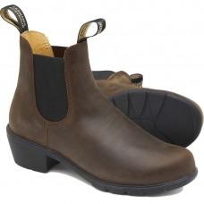 Blundstone 1673 Heeled Boot-HERO