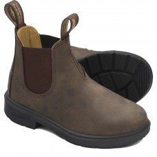 Blundstone 565 Kids Boot-Hero