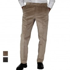 Country Look Texel Cord Trouser -Hero