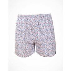 James Harper Leunig Ls4 Boxer Shorts Front