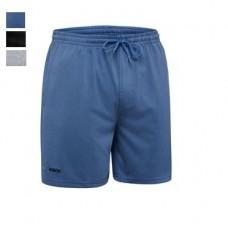 Ruggers Knit Shorts-hero