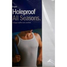Holeproof All Seasons Singlet