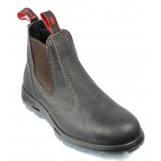 Redback Steel Cap Boot